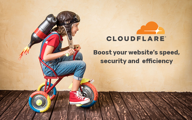 cloudflare kid